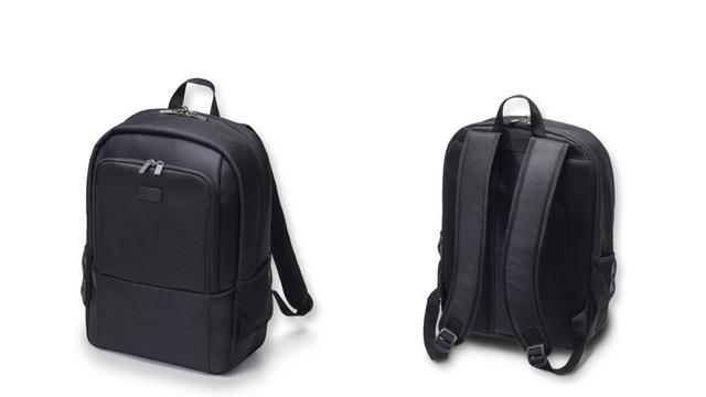 Dicota - Backpack Base Video 3