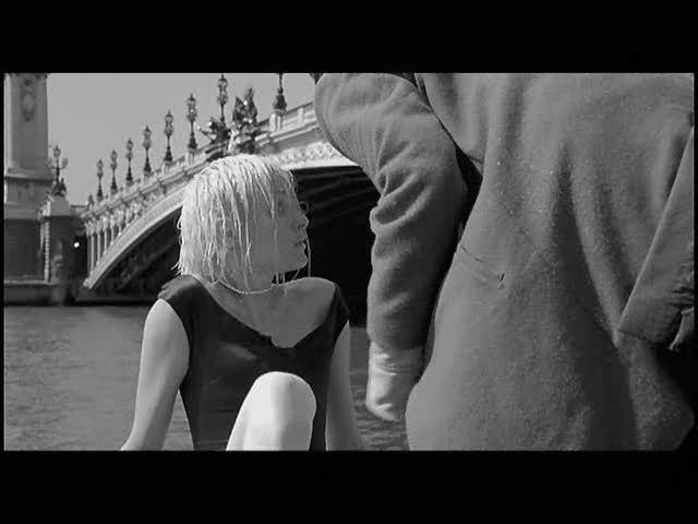 Angel-A Video 6