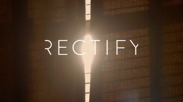 Rectify - Staffel 1 Video 3
