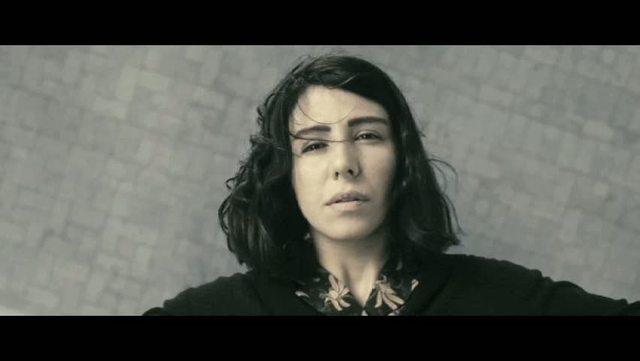 Women Without Men Video 2