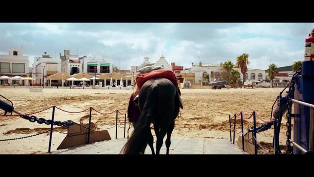 Ostwind 3 - Aufbruch nach Ora Video 3