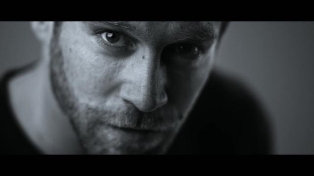 Sennheiser - IE 80S In Ear Kopfhörer - High End - The Inner Voice Video 3
