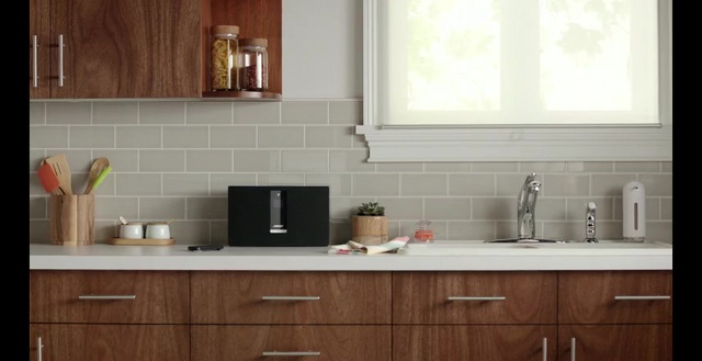 soundtouch  20 Video 6