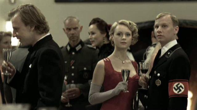 Jud Süß - Film ohne Gewissen Video 5