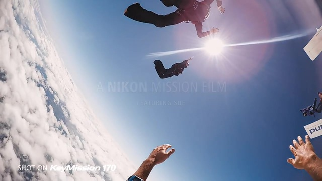 NIKON_KeyMission_Story_Assisting_others_from_the_air_with_Sue.mp4 Video 14