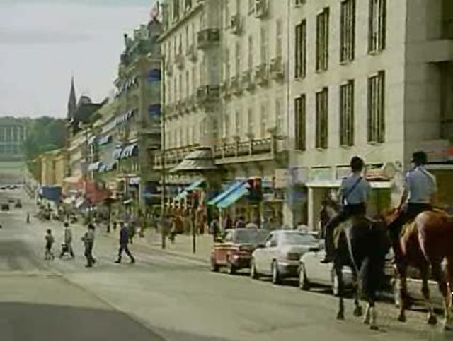 Norwegen Video 3