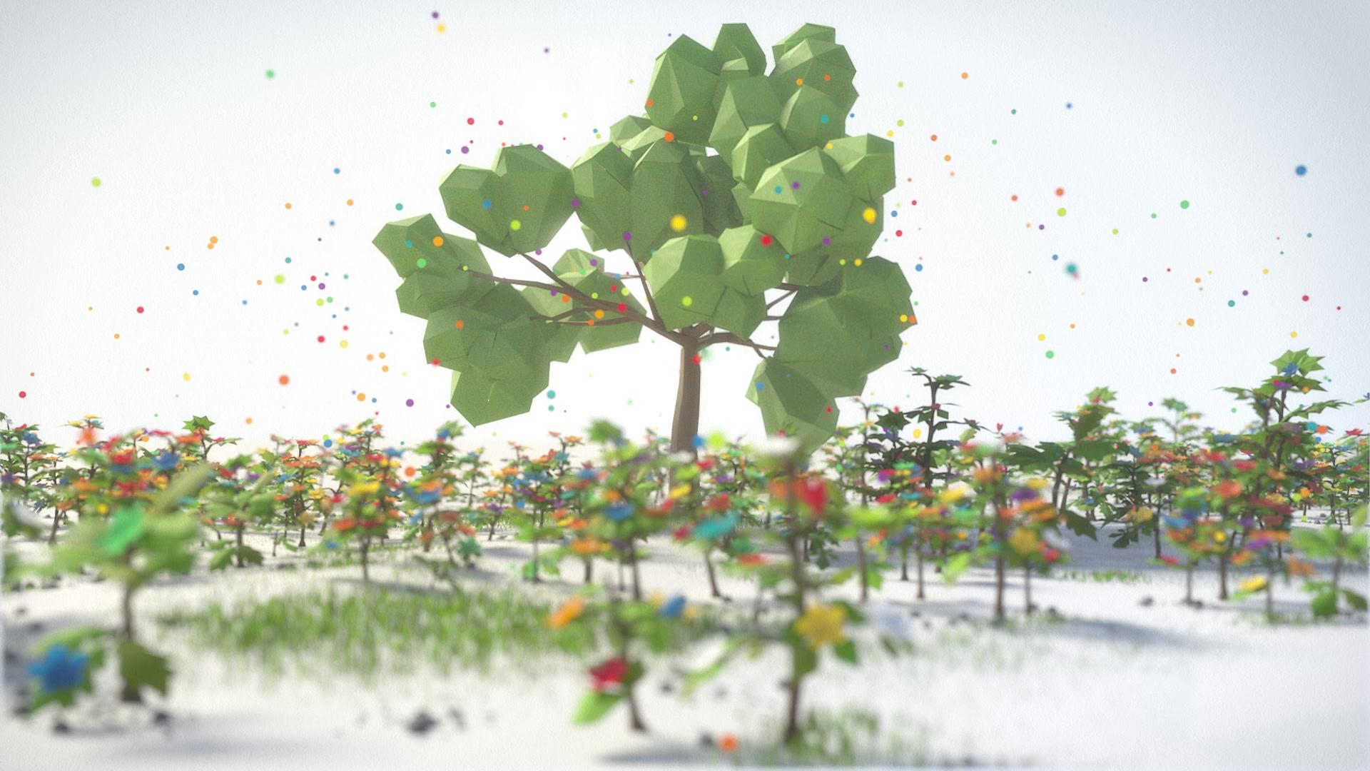 HABA education - Imagevideo