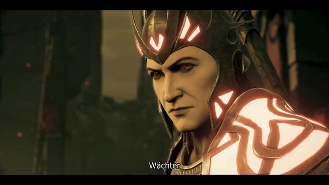 Assassin's Creed - Odyssey: Das Schicksal von Atlanstis - Episode 2 Video 4