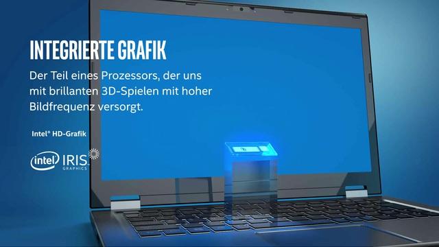 WIPC_Final_1080.German.mp4 Video 3