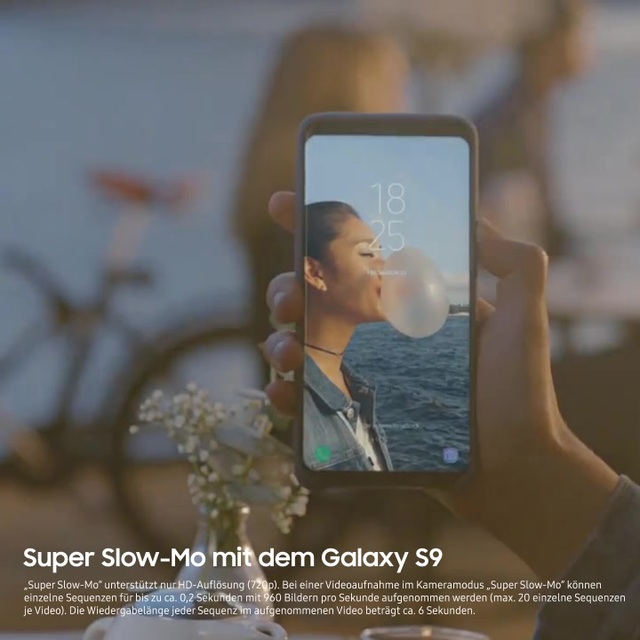 GalaxyS9_HyperknitCover_1x1_CutDown_Facebook_Youtube_Launch Video 7