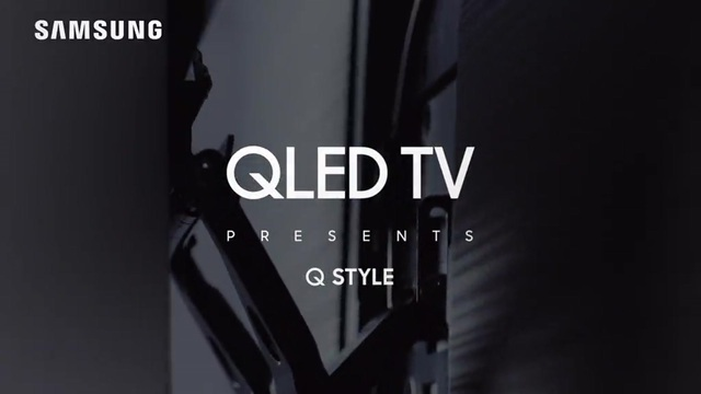Q_Style_Video Video 16