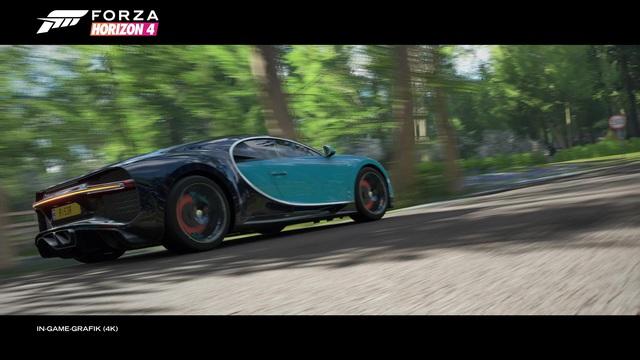 Forza Horizon 4 Video 12