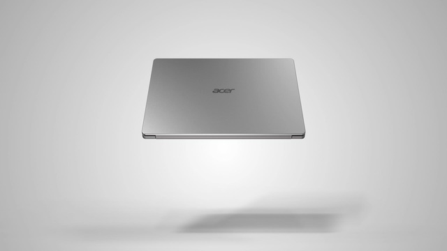 Acer Swift 1 (SF114-32)_Animation clip Video 3