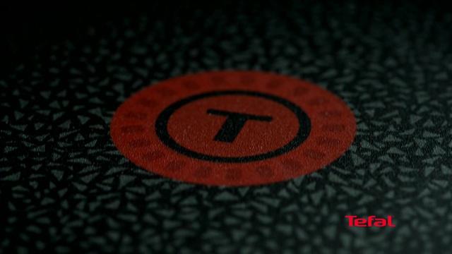 Tefal - Titanium Excellence Video 9