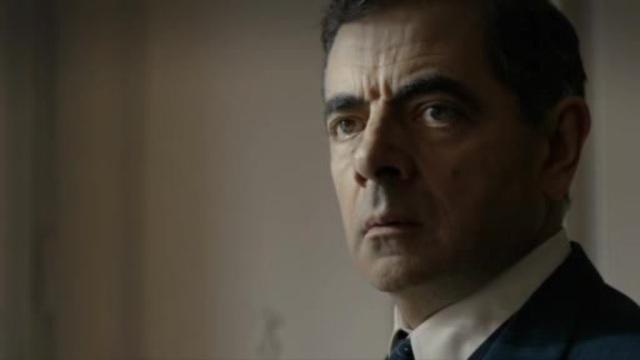Kommissar Maigret: Die Falle / Ein toter Mann Video 3