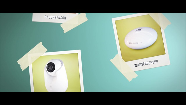 Home Automation Video 3