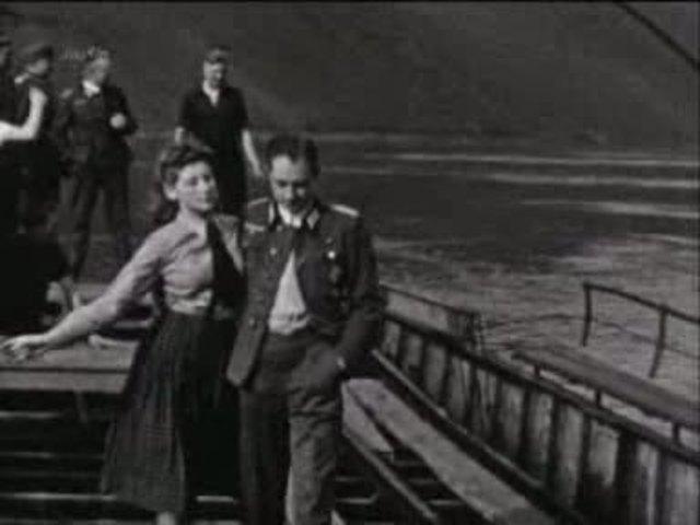 Das Dritte Reich privat - Leben und Überleben Video 3