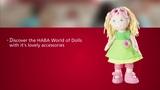 HABA Puppenwelt (englisch)