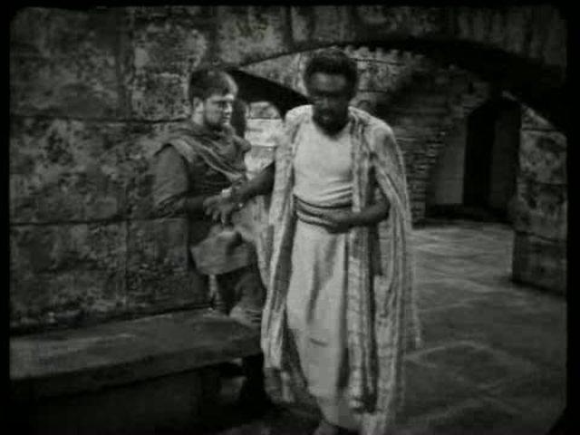 Giuseppe Verdi - Othello Video 3