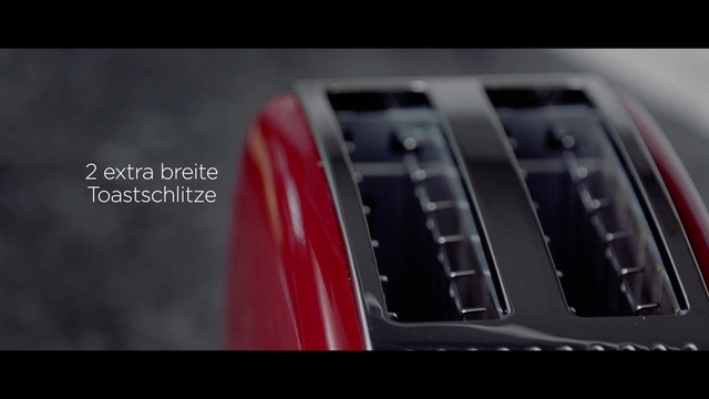 Russell Hobbs - Colours + Toaster Video 3
