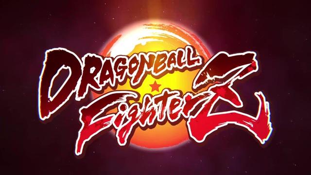 Dragonball FighterZ Video 6