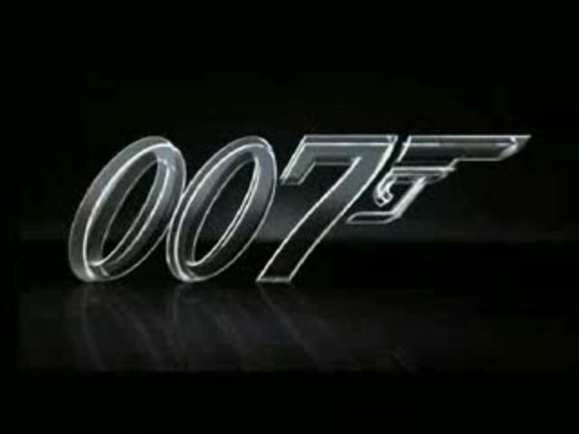 James Bond Ultimate Edition Video 6