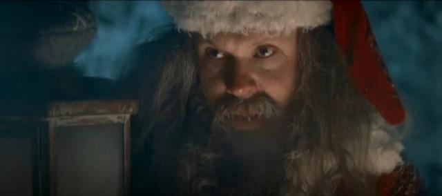 Wunder einer Winternacht - Die Weihnachtsgeschichte Video 3