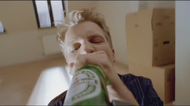 Vollidiot Video 3