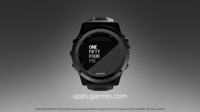 garmin_fenix_3_tutorial_connect_IQ_DE.mp4 Video 12