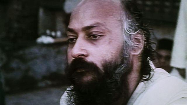 Guru - Bhagwan, His Secretary & His Bodyguard Video 2