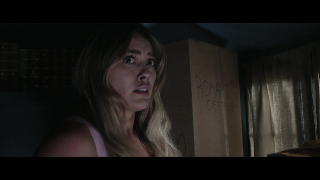 The Haunting Of Sharon Tate Video 3