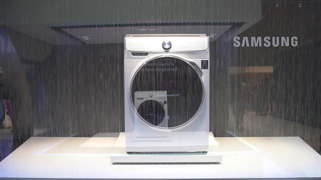 IFA_Samsung_V1 Video 3