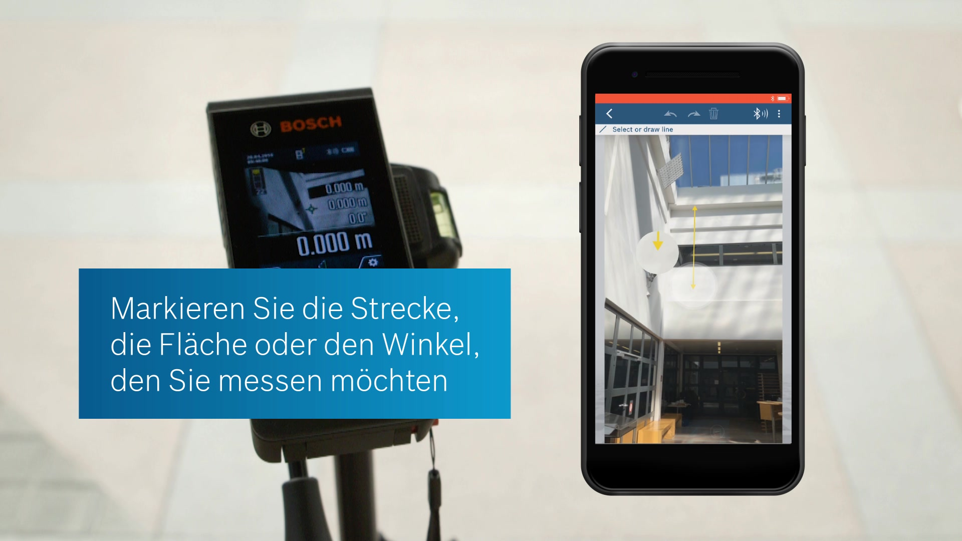 Laser entfernungsmesser app android entfernungsmesser app android