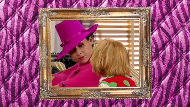 Absolutely Fabulous - Die komplette Serie Video 3