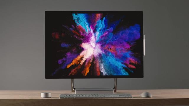 SUR19_Surface_Studio_2_DE-DE_1080p_15300kbps Video 3