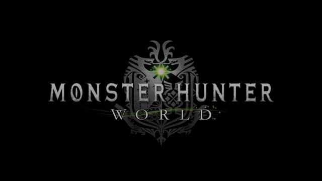 Monster Hunter: World Video 9