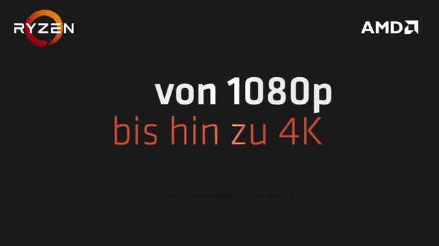 1738021-F_de_2017_Ryzen7-Interactive_Gaming Video 10