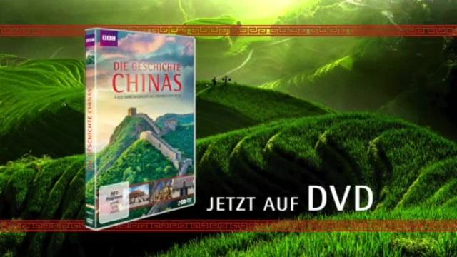 Die Geschichte Chinas Video 3