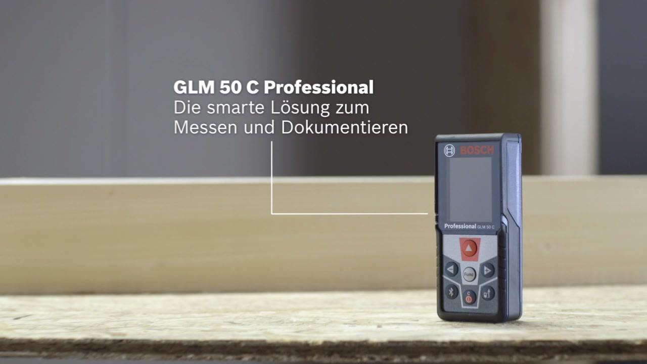 Tacklife Laser Entfernungsmesser Bedienungsanleitung : Tacklife professional a ldm laser entfernungsmesser