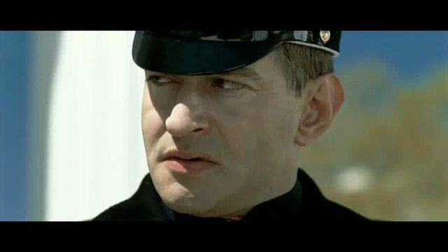 Admiral Video 3