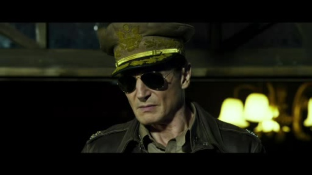 Operation Chromite Video 3