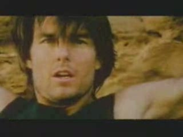 Mission: Impossible 2 Video 5