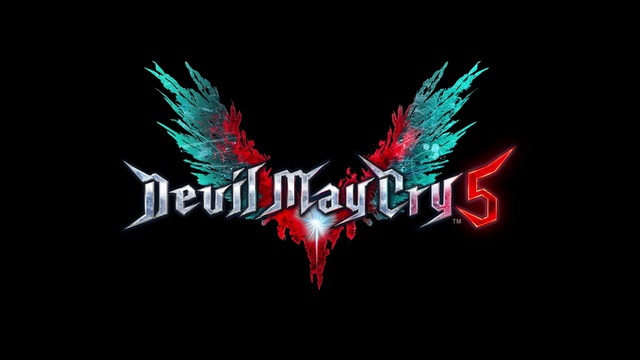 Devil May Cry 5 Video 5