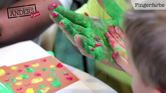 iwan_fingerfarben